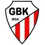 GBK Kokkola (W)