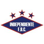 Independiente Luque