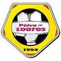 FC Lootos Polva (W)