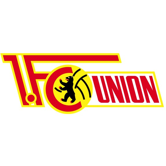 Union Berlin Am