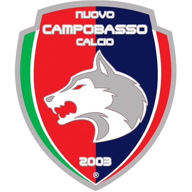 Nuovo Campobasso
