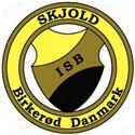 IF Skjold Birkerod
