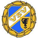 Villacher SV