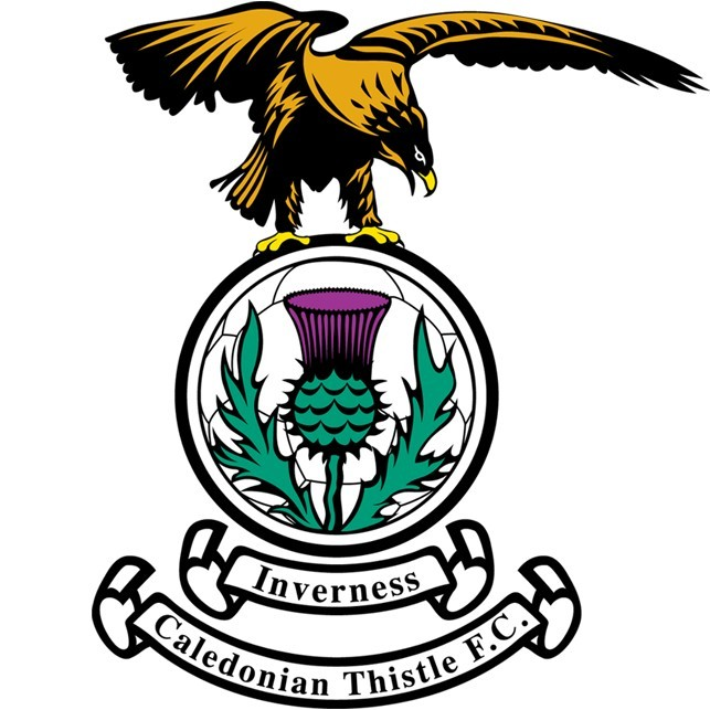 Inverness C.T. U20