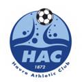Le Havre B