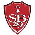 Brest Stade U19