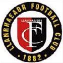 Llanrhaeadr
