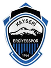 Kayseri Erciyespor