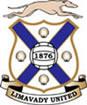 Limavady United