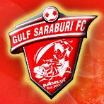 Saraburi FC