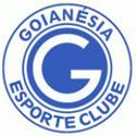 Goianesia GO