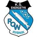 KS Energetyk ROW