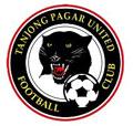 Tanjong Pagar Utd