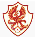 Gwangju Football Club