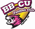 BB-Chulalongkorn Univ. FC