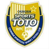 Gumi Sportstoto (w)