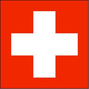 Switzerland U23