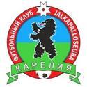 Karelia Petrozavadovsk