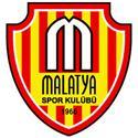 Malatyaspor