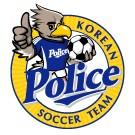National Police Agency FC