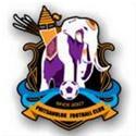 Phitsanulok FC
