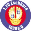 FC Eschborn