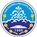 Sandikli Belediyespor