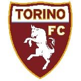 Torino (w)