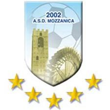 Mozzanica (w)