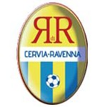 Riviera di Romagna (w)