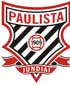 Paulista(SP)