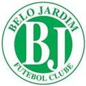 Belo Jardim PE