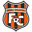 Serra Talhada PE