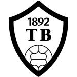 TB Tuoroyri