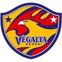 Vegalta Sendai (w)