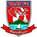 Trat FC)