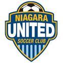 Niagara United