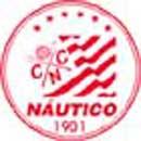 Nautico (PE)