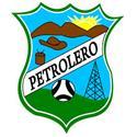 Petrolero de Yacuiba
