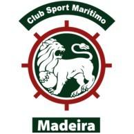 Maritimo B