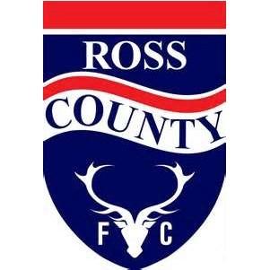 Ross County U20