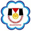 Kahramanmaras Bld