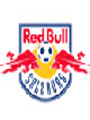 Red Bull Juniors Salzburg