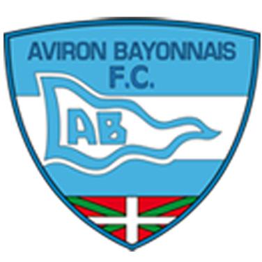 Aviron Bayonnais (U19)