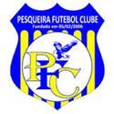 Pesqueira FC