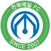 Jeonbuk Maeil FC