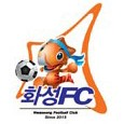 Hwaseong FC