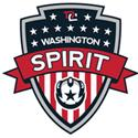 Washington Spirit  (w)