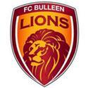 FC Bulleen Lions (w)