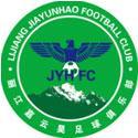 Lijiang FeiHu FC
